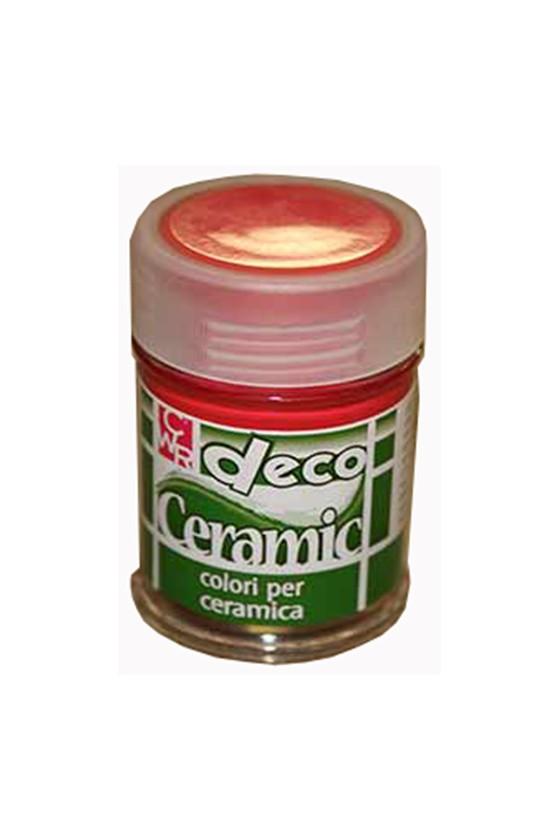 COLORI X CERAMICA 35 ml.-...