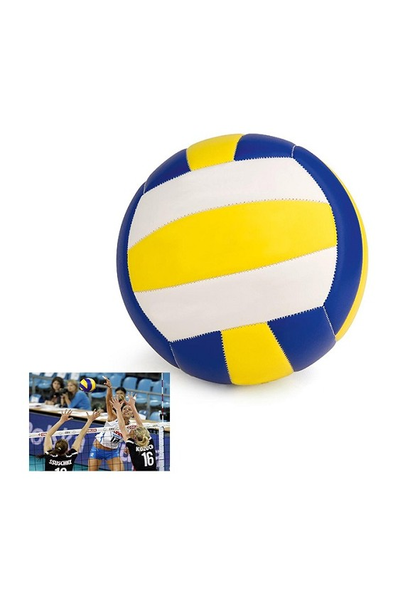 PALLONE VOLLEY PRO GR.280