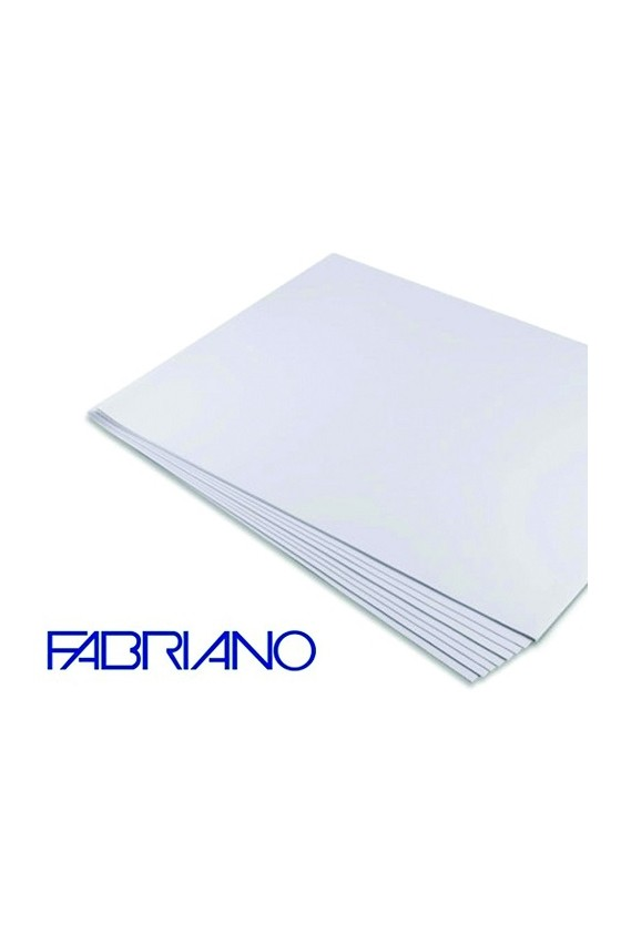 FABRIANO F4 LISCIO 50x70...