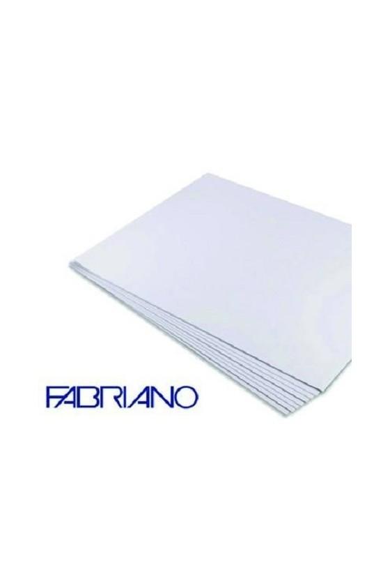 FABRIANO F4 RUVIDO 50x70...