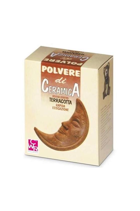 POLVERE CERAMICA GR.1000 -...
