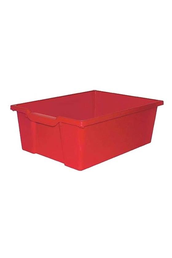CONTENITORE BOX 43x31,5x15...
