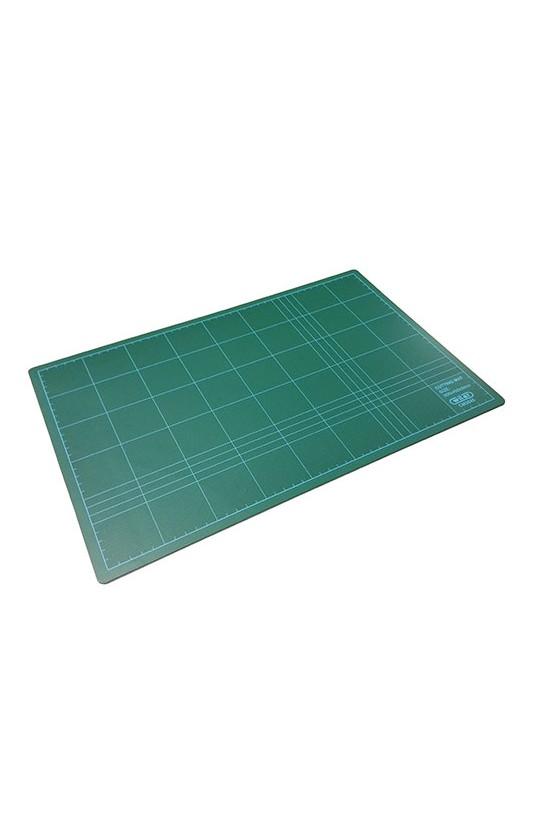 BASE PER TAGLIO 30x45 cm.