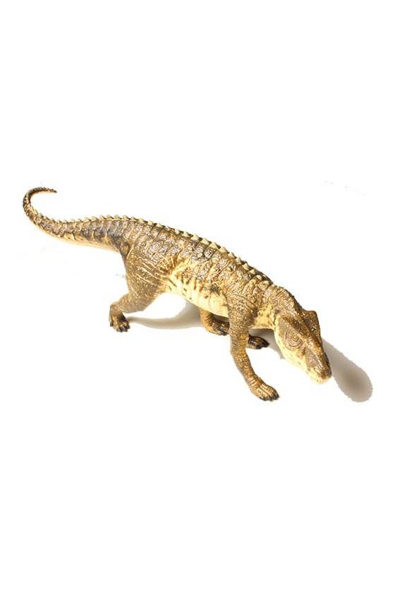 DINOSAURO - Postosuchus cm. 19