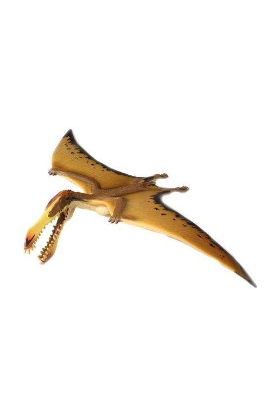 DINOSAURO - Pterosaur cm. 18