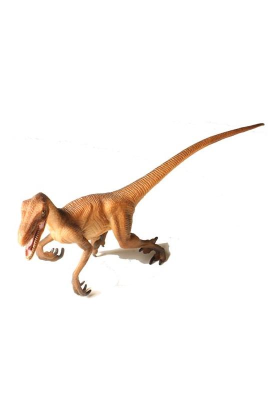 DINOSAURO - Velociraptor...