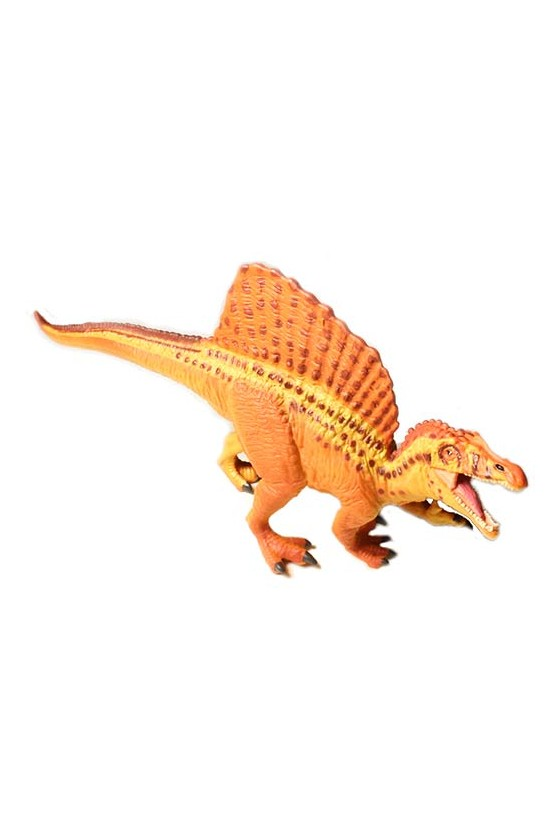 DINOSAURO -Spinosaurus cm. 18
