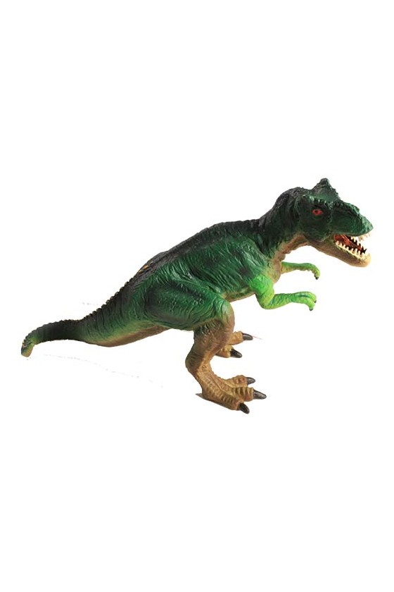 DINOSAURO -Tyrannosaurus...