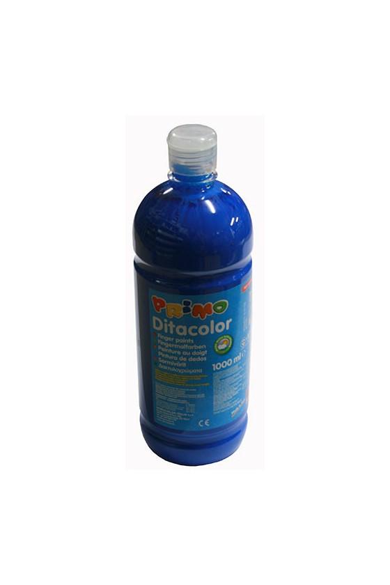 DITACOLOR ML.1000 - BLU