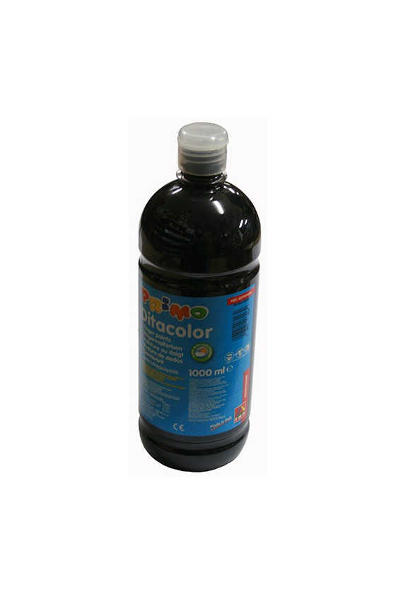 DITACOLOR ML.1000 - NERO