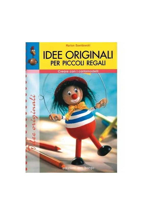 IDEE PER REGALI - VOL.